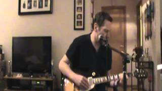 """You and your friend"" Dire Straits cover"