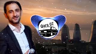 Qara 07 ft. Pərviz Bülbülə - Səndən Sonra Remix Images