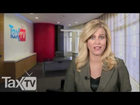 Tuition and Fees Deduction - www.TaxTV.com