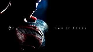 Man Of Steel - Trailer Music #2 (Lisa Gerrard & Patrick Cassidy