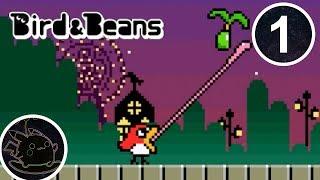 Bird & Beans Full Stream [Skimmed]