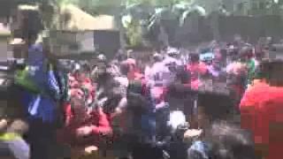 MINDMAN ARMY Tour Freedom Soul #Jatijajar