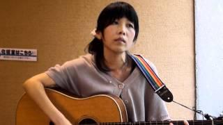 空は七色/SHIHO 2011/9/17 Saturday Music Cafe at「てんこす」ライブ
