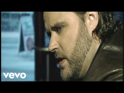 Mix - Randy Houser - Anything Goes