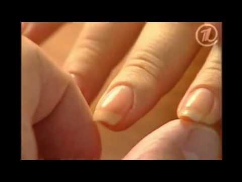 Заболевания ногтей на руках, виды и способы лечения