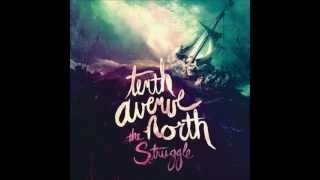 Watch Tenth Avenue North Shadows video
