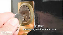 Locksmith San Diego County CA Village Lock & Key
