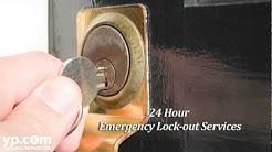 Locksmith San Diego County CA Village Lock & Key