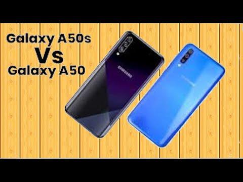 samsung-galaxy-a50-vs-galaxy-a50s