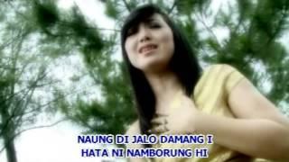 Download lagu Bunga harotas 2 (simatupang sister)