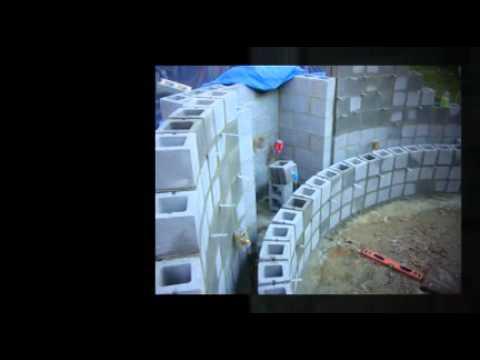 PorterBrook Landscape Design and Install