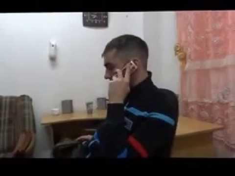 поселок Заводской,Прим,Край