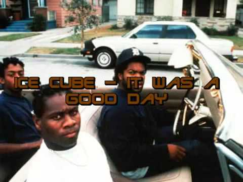 Hip Hop Classics old school vieja escuela