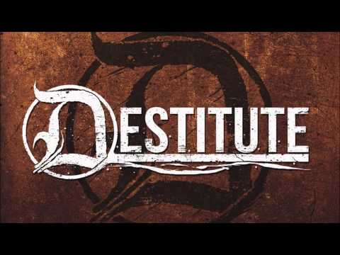 DESTITUTE - To The Fallen Feat. Josh Williams (Legends Shall Fall)