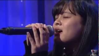 清水美依紗さんのSNS・動画共有サイト一覧 】 Twitter : https://twitte...