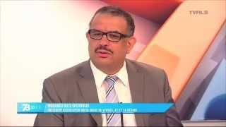 Le 7/8 Société – Drame d'Algérie : Quelles réponses à apporter pour la communauté musulmane ?