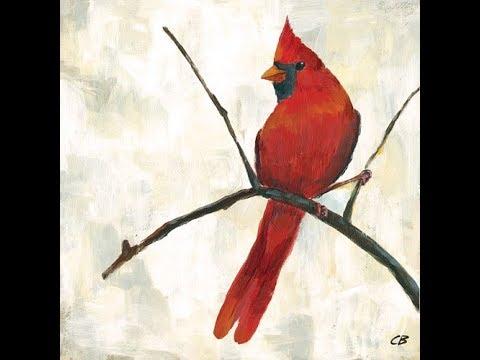 a redbird christmaschapters 9 10