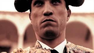Смотреть клип Kshmr - Baila!