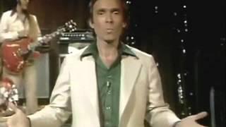 David Bowie 1984 Dick Cavett Show 2nd December 1974 Flv