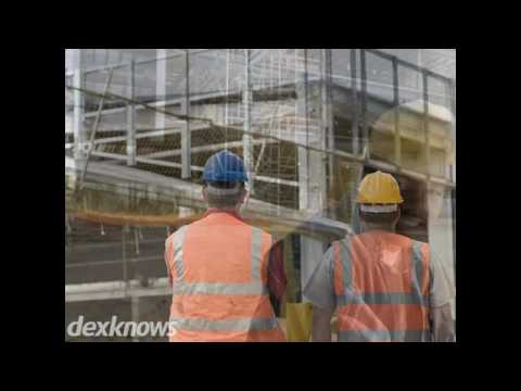 Leslie Engineering LLC Yakima WA 98902-5132