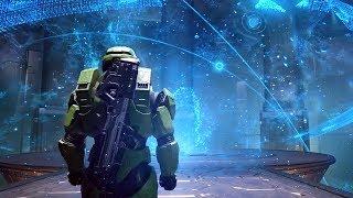 Die besten Games 2020 für PS4, Xbox One und PC Trailer Deutsch German✅