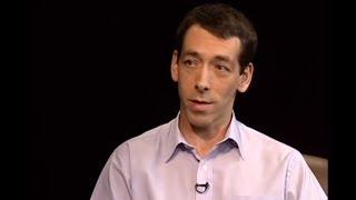 Dr. Euan Ashley on Hypertrophic Cardiomyopathy