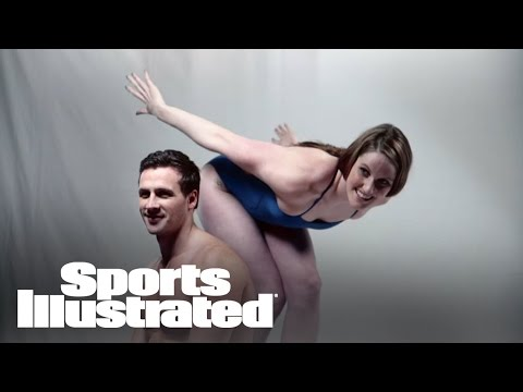 Missy Franklin | Team USA Olympics 2016 | Sports Illustrated | Sports Illustrated