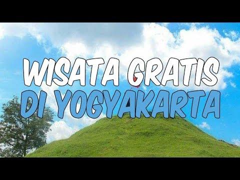 7-tempat-wisata-gratis-di-yogyakarta-dan-sekitarnya
