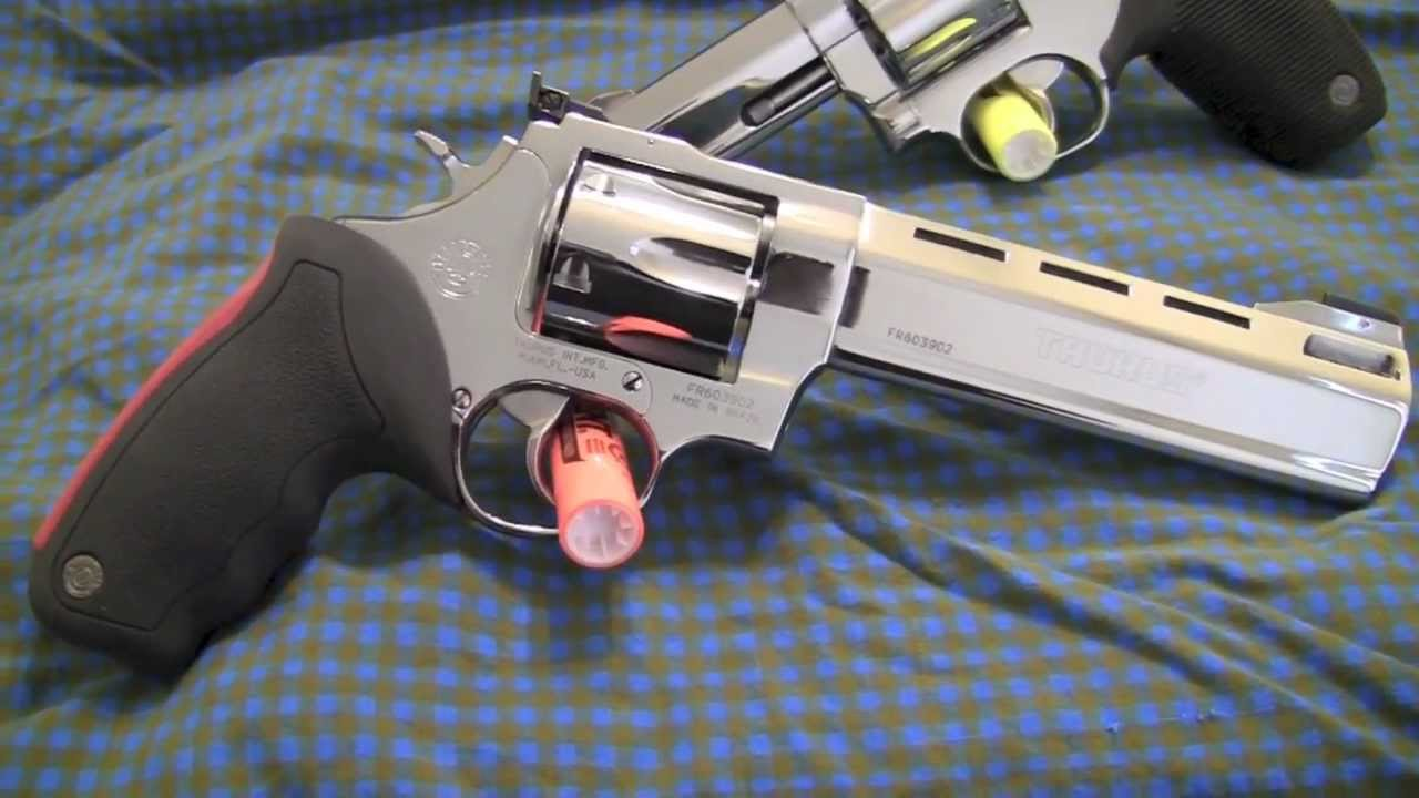 Raging Bull 500 Magnum - ARMSLIST - For Sale/Trade: Taurus Raging