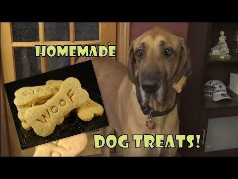 homemade-dog-treats--with-yoyomax12