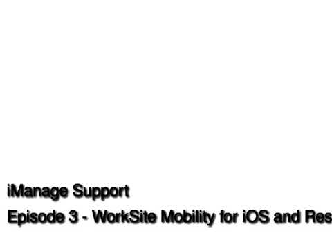 Episode_3_Mobility_for_iOS_and_Resolving_Office_Issues.mp3