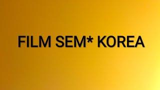 Film Sem* Korea 2020