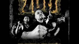 Download Zpu 5 razones MP3 song and Music Video