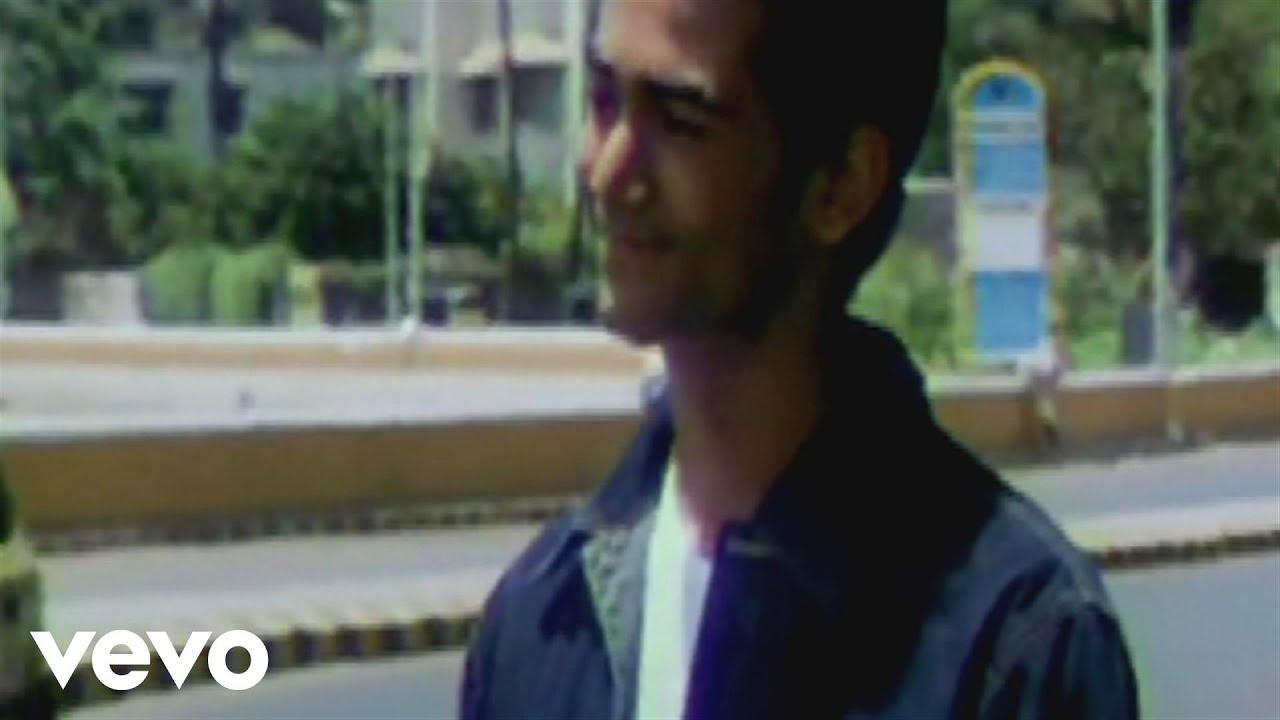 free download song suno na jhankar beats