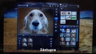 YouCam (Lenovo Blog CZ)