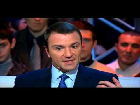 Взгляд Сихарулидзе на отставку Хиддинка