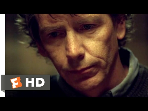 Mississippi Grind (2015) - A Bad Beat Scene (6/11) | Movieclips