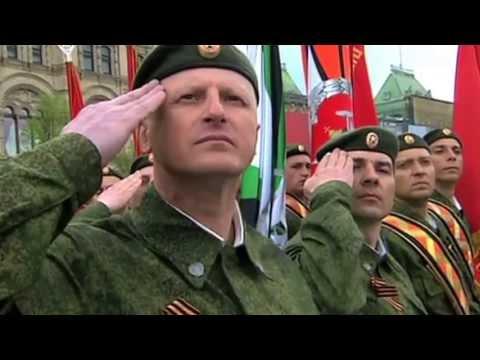 4-я гвардейская танковая дивизия в/ч 19612