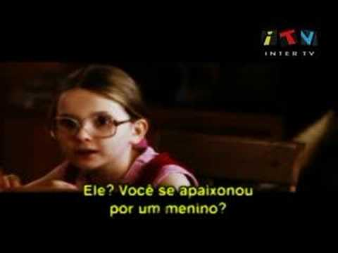Trailer do filme Pequena Miss Sunshine