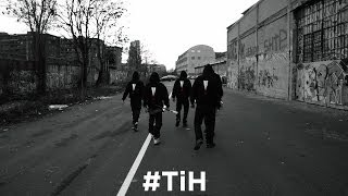 This is Hardcore - Rebellious #TiH