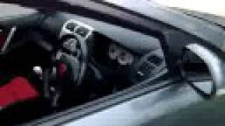 Honda Civic Type R 2006 FOR SALE