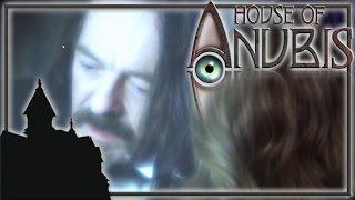 House of Anubis - Episode 145 - House of traps - Сериал Обитель Анубиса