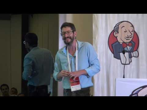 Jenkins and the Future of Software Delivery