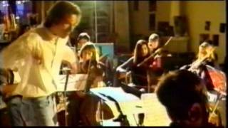 """""""Uncle Remus"""" by  Frank Zappa. Performed by Absolute Ensemble-Kristjan Jarvi-Miltiades Papastamou"""