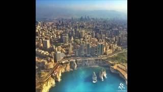 lebanese oldies...منوعات لبنانية قديمة...اغاني الصباح
