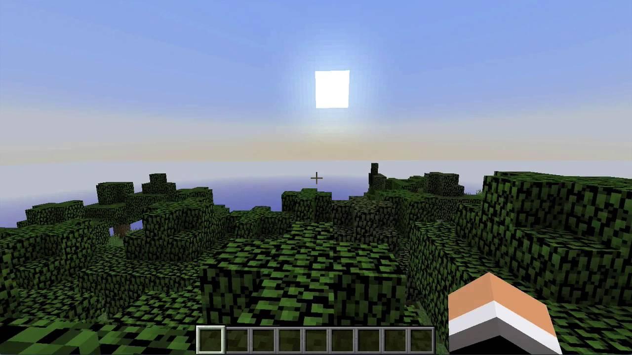Clonare Strutture In Minecraft: Ecco Come! - TheCommandBrick