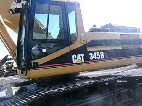 Dangerous Purchasing Heavy Machines At An Auction? ل هو خطر شراء الآلات الثقيلة في مزاد علني؟