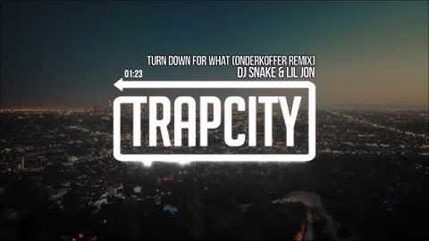 Download 2014 Dj Snake Lil Jon Turn Down For What Official Video Mp3 Free And Mp4