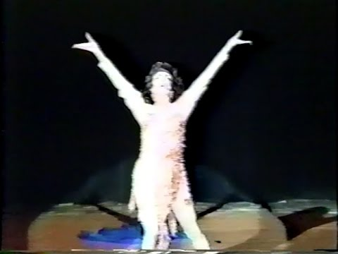1990 Miss Gay America Pageant 3/8