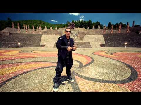 Daddy Yankee - Limbo + MP3 Download